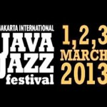 Java-Jazz-logo